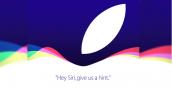 Cách xem trực tiếp sự kiện ra mắt iPhone của Apple trên mọi thiết bị