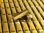 Giá vàng hôm nay 7/9: Giá vàng SJC giảm 80.000 đồng/lượng