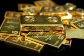 Giá vàng SJC chiều nay 7/9 tăng 20.000 đồng/lượng