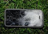 iPhone 5s đỡ đạn cứu chủ nhân