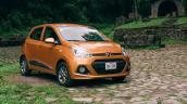 Ô tô nhỏ giá rẻ sẽ tràn vào Việt Nam năm 2016
