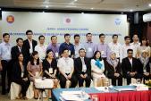 Việt Nam nên sớm nghiên cứu việc phát triển mạng 5G