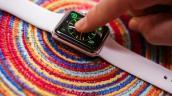 Công nghệ Force Touch sẽ thay đổi cách dùng iPhone, iPad mới