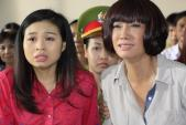 Kim Khánh tái xuất truyền hình với vai mẹ ghẻ độc ác
