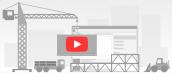 15 bí quyết giúp nâng cấp kênh YouTube của bạn