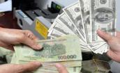 Tỷ giá USD/VND hôm nay 10/9 được duy trì ổn định