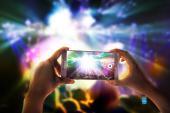 6 điểm yếu iPhone 6s Plus kém Galaxy Note 5