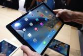 Không phải giá bán, đây mới là vấn đề lớn nhất của iPad Pro