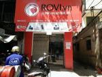 Điện thoại Rovi (HKphone) sẽ ngừng phân phối tại Việt Nam?