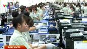CEBR: Việt Nam có thể trở thành trung tâm sản xuất mới của thế giới