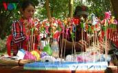 Hàng Việt chiếm lĩnh thị trường đồ chơi Trung thu
