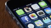 Người dùng dành thời gian cho ứng dụng di động nhiều hơn xem TV