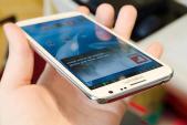 Thị trường trong nước sắp đón làn sóng smartphone giá rẻ