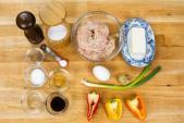 Thực đơn 4 món hoàn hảo cho bữa cơm tối đầu tuần