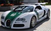 Top siêu xe tiền tỷ