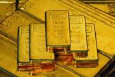 Giá vàng hôm nay 16/9: Giá vàng SJC giảm 10.000 đồng/lượng
