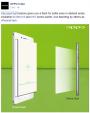Oppo chế nhạo tính năng Retina Flash trên iPhone 6s