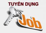 Techz.vn tuyển dụng CTV nội dung