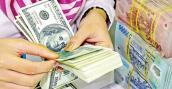 Tỷ giá USD/VND hôm nay 16/9 tiếp tục tăng