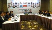 Vinh danh 24 giám đốc công nghệ và an ninh thông tin khu vực ASEAN