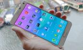 9 lý do Galaxy Note 5
