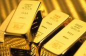 Giá vàng hôm nay 17/9: Giá vàng SJC tăng 100.000 đồng/lượng