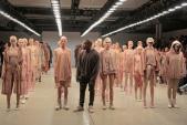 8 lý do khiến BST của Kanye West cực