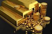 Giá vàng hôm nay 19/9: Giá vàng SJC tăng 100.000 đồng/lượng