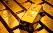 Giá vàng trong nước và thế giới đồng loạt tăng phiên cuối tuần