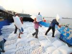 Philippines sẽ mua 450.000 tấn gạo Việt Nam