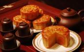 Cách chọn bánh Trung thu an toàn, chất lượng