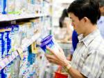 Giá sữa