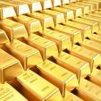 Giá vàng hôm nay 21/9: Giá vàng SJC tăng 20.000 đồng/lượng