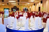 Thêm một nhà hàng tiệc cưới tại quận Tân Bình TPHCM