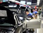 Volkswagen xin lỗi vì gian lận khí thải