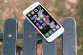Chuyên gia chia sẻ những trải nghiệm đầu tiên của iPhone 6s