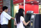 Ngân hàng Nhà nước khuyến khích việc trả lương qua tài khoản