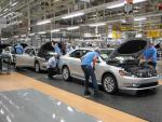 Volkswagen dồn dập dính bê bối: Cú sốc với nước Đức