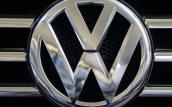 Tập đoàn sản xuất xe hơi lớn nhất thế giới Volkswagen sẽ lắp ráp ôtô ở Việt Nam