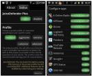 5 ứng dụng tiết kiệm pin cho Android