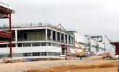 Thu hút vốn FDI tăng đột biến trong 9 tháng nhờ các dự án lớn