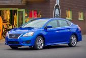 Xe compact Kia Forte và Nissan Sentra 'ngang tài ngang sức'