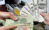 Ngân hàng Nhà nước bất ngờ giảm lãi suất tiền gửi USD