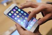 Những thủ thuật giúp sử dụng hiệu quả 3D Touch trên iPhone 6S