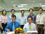 Đại học FPT hợp tác với FUJINET phát triển nguồn lực