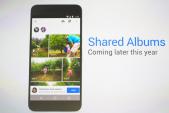 3 tính năng mới xuất hiện trên Google Photos