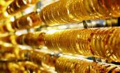 Giá vàng hôm nay 1/10: Giá vàng SJC giảm 100.000 đồng/lượng