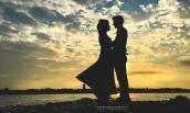 Bộ ảnh cưới đẹp mê ly của cặp đôi người Việt trên đất Nhật