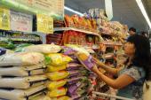 Giảm dự báo lạm phát 2015 xuống dưới 2%