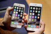 Sốc: Trung bình 1 giờ có khoảng 180.000 chiếc iPhone mới bán ra